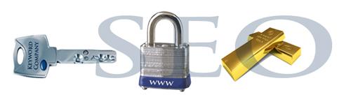 SEO Basics: Keyword List for SEO Copywriting